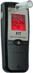 Отзывы о алкотестере FiT 178-FC