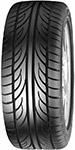 Отзывы о автомобильных шинах Accelera Alpha 245/40R17 95W