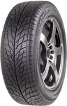 Отзывы о автомобильных шинах Accelera X-Grip 225/40R18 92V