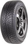 Отзывы о автомобильных шинах Accelera X-Grip 235/45R18 98V