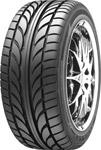 Отзывы о автомобильных шинах Achilles ATR Sport 245/40ZR18 97W