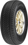 Отзывы о автомобильных шинах Achilles Desert Hawk H/T 255/70R16 111H