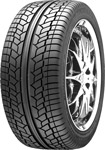 Отзывы о автомобильных шинах Achilles Desert Hawk UHP 245/45R20 99V