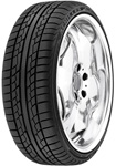 Отзывы о автомобильных шинах Achilles Winter 101 185/65R14 86T