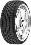 Отзывы о автомобильных шинах Achilles Winter 101 215/45R17 91V
