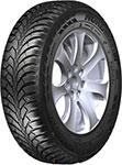 Отзывы о автомобильных шинах Amtel NordMaster 2 205/70R15 96T