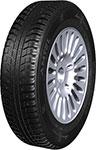 Отзывы о автомобильных шинах Amtel NordMaster 205/70R15 95Q