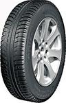 Отзывы о автомобильных шинах Amtel NordMaster ST 205/70R15 96Q