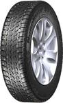 Отзывы о автомобильных шинах Amtel NordMaster ST 310 215/55R16 98S