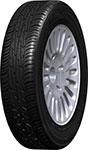 Отзывы о автомобильных шинах Amtel Planet 2P 205/75R15 97T