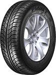 Отзывы о автомобильных шинах Amtel Planet 3 155/70R13 75T