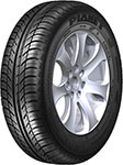 Отзывы о автомобильных шинах Amtel Planet 3 185/65R15 88T