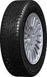 Отзывы о автомобильных шинах Amtel Planet FT-501 205/50R16 87V