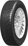 Отзывы о автомобильных шинах Amtel Planet FT-501 205/60R16 92H