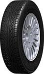 Отзывы о автомобильных шинах Amtel Planet T-301 195/50R15 82H