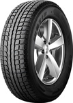 Отзывы о автомобильных шинах Antares Grip 20 215/50R17 95H