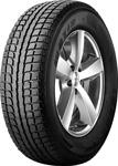 Отзывы о автомобильных шинах Antares Grip 20 235/60R18 107S