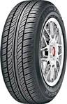 Отзывы о автомобильных шинах Aurora K407 195/60R15 88V
