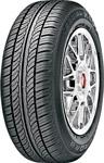 Отзывы о автомобильных шинах Aurora K407 205/60R16 92V