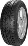 Отзывы о автомобильных шинах Avon Ice Touring ST 215/65R16 98H