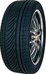 Отзывы о автомобильных шинах Avon ZV3 215/55R17 94W