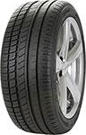 Отзывы о автомобильных шинах Avon ZV5 205/50R17 93W
