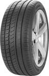 Отзывы о автомобильных шинах Avon ZV5 215/55R17 94W