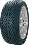 Отзывы о автомобильных шинах Avon ZZ3 225/50ZR17 94Y