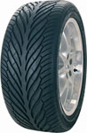 Отзывы о автомобильных шинах Avon ZZ3 235/40ZR17 90Y