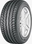 Отзывы о автомобильных шинах Barum Bravuris 185/65R14 86H
