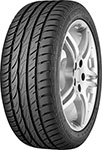 Отзывы о автомобильных шинах Barum Bravuris 2 205/50R17 89V