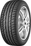 Отзывы о автомобильных шинах Barum Bravuris 2 245/40R17 91W