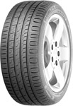 Отзывы о автомобильных шинах Barum Bravuris 3 HM 245/45R18 96Y