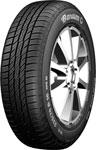 Отзывы о автомобильных шинах Barum Bravuris 4x4 245/70R16 107H