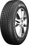 Отзывы о автомобильных шинах Barum Bravuris 4x4 255/55R18 109V