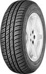 Отзывы о автомобильных шинах Barum Brillantis 2 155/65R14 75T