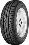 Отзывы о автомобильных шинах Barum Brillantis 2 185/60R15 84V