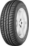 Отзывы о автомобильных шинах Barum Brillantis 2 195/65R15 91T