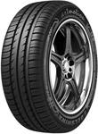 Отзывы о автомобильных шинах Белшина Artmotion Бел-261 195/65R15 91H