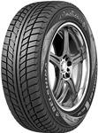Отзывы о автомобильных шинах Белшина Artmotion Snow Бел-317 205/55R16 91T