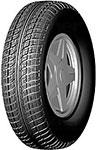 Отзывы о автомобильных шинах Белшина Бел-100 175/70R13 82H