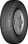 Отзывы о автомобильных шинах Белшина Бел-103 175/70R13 82H