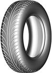 Отзывы о автомобильных шинах Белшина Бел-203 215/55R16 93H