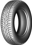 Отзывы о автомобильных шинах Белшина Бел-223 215/60R16 99H
