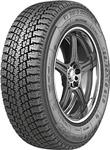 Отзывы о автомобильных шинах Белшина Бел-227 175/65R14 82T