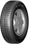 Отзывы о автомобильных шинах Белшина Бел-59 205/70R14 93Т