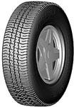Отзывы о автомобильных шинах Белшина Бел-78 195R14C 102/100Q