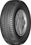 Отзывы о автомобильных шинах Белшина Бел-94 185/65R14 86H
