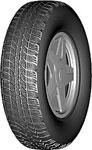 Отзывы о автомобильных шинах Белшина Бел-97 185/70R14 88H