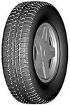 Отзывы о автомобильных шинах Белшина Бел-99 205/65R15 94H